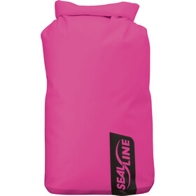 SealLine Discovery Kuivapussi 10l, pink